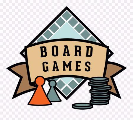 Imagen de categoría Juegos de Mesa